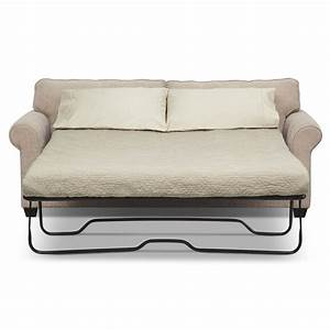 fletcher queen innerspring sleeper sofa value city furniture With sectional sleeper sofa city furniture