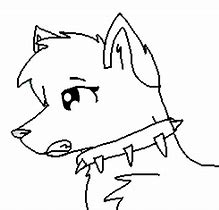 hd wallpapers animal jam coloring pages arctic wolf - Animal Jam Coloring Pages