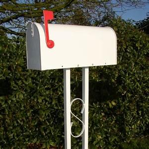 Boite Aux Lettres Americaine : bo te aux lettres am ricaine originale 39 t amerikaantje ~ Dailycaller-alerts.com Idées de Décoration