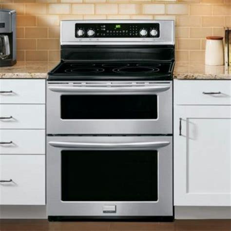 Ge Oven Viking Oven