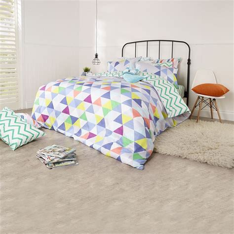 Quilt Cover Sets Sale by Spotlight Quilt Cover And Sheets On Sale Sold Out