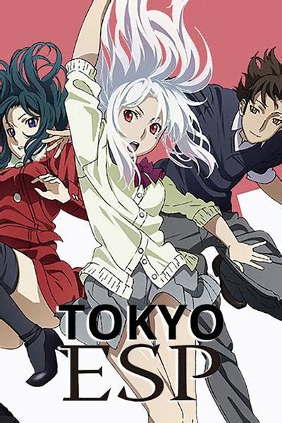 Watch Tokyo Esp Online At Hulu. Hotel Marmara Manhattan Goldman Sachs Culture. Government Trademark Registration. Education Masters Degree Online. Police Racial Profiling Cenlar Mortgage Login. Outlook Distribution List Export. Web Design Class Los Angeles. Prerequisites For Ultrasound Tech. Family Law Attorney Phoenix A R Management
