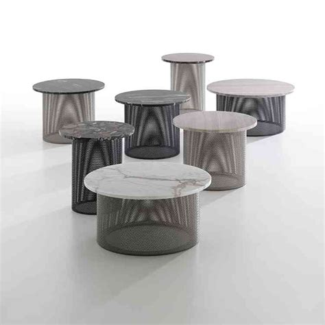 coffee tables pure interiors