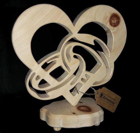 Schönes Aus Holz by Die Besten 25 Eulen Aus Holz Ideen Auf Arten