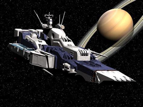 super dimension fortress  macross robotech photo