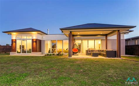 style homes bali style home builders geelong house plans