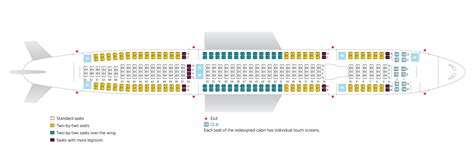 air transat selection de siege seat selection on our flights air transat