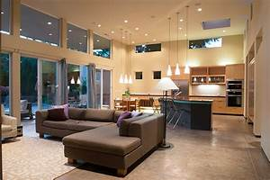General Contractors Kitchen Remodeling Portland OR Home