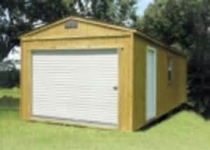 storage buildings alabama al storage buildings for sale prices