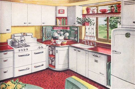 17 Best Images About Midcentury Reference On Pinterest