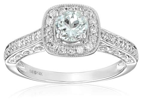 the most beautiful wedding rings wedding ring sets for