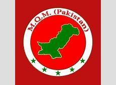 Muttahida Qaumi Movement Wikipedia