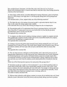 Free essays $10 per page gender stereotype essay free essays per ...