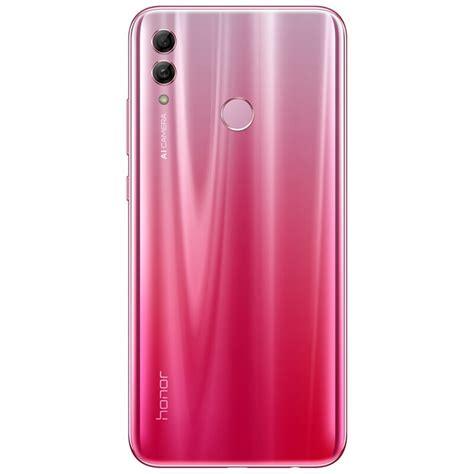 huawei honor  lite smartphone gbgb