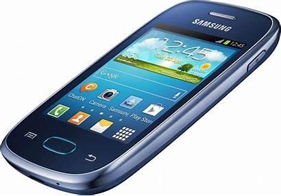 Samsung Galaxy Neo Pocket S5310 Duos S5312