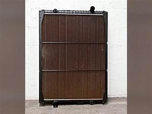 Fuite Radiateur Chauffage : fuite radiateur chauffage maison fuite radiateur chauffage maison chauffage electrique maison ~ Medecine-chirurgie-esthetiques.com Avis de Voitures