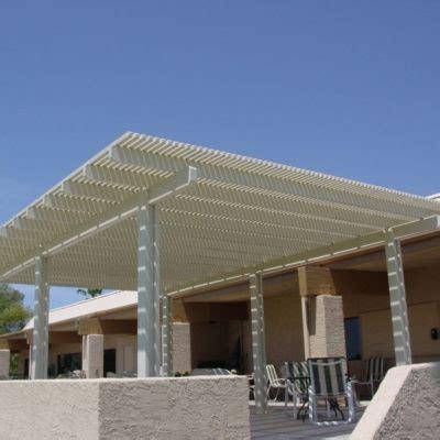 patio covers carports phoenix az carports phoenix mesa awning
