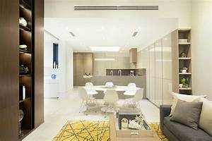 Contemporary, Home, Renovation, By, Dkor, Interiors