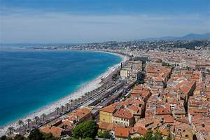 The 10 Best Bre... Nice France