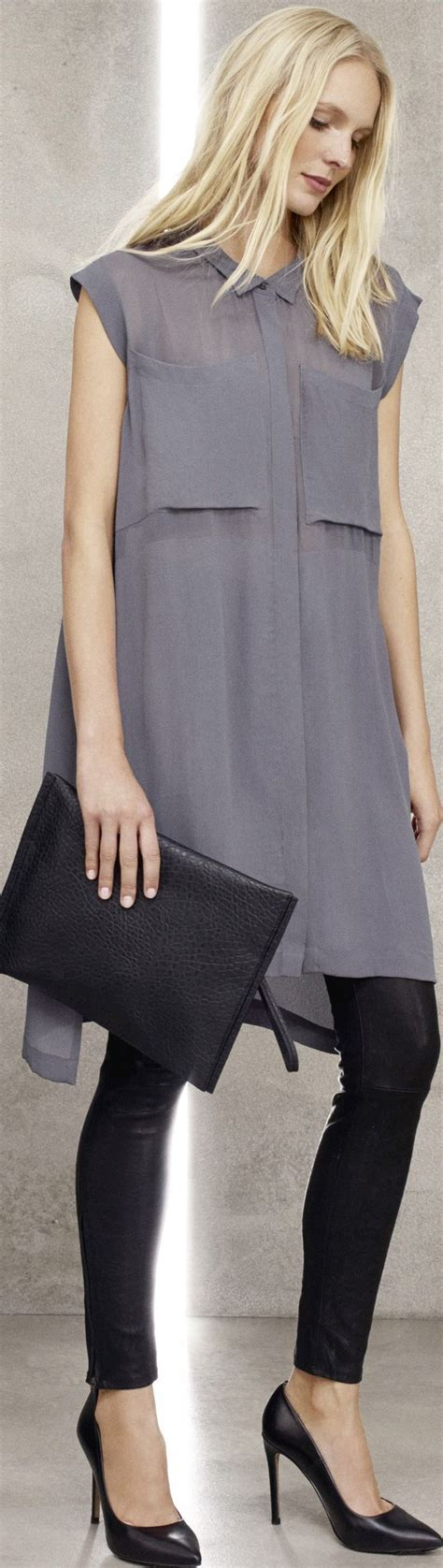 178 best images about * WINTER FASHION for WOMEN OVER 40 50 on Pinterest | Coats Fall fashion ...