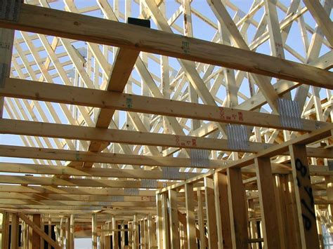 feasible    remodel  attic buildipedia