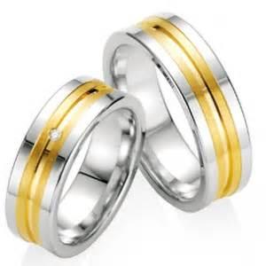 alliances mariage alliance argent breuning pour homme bague de mariage en argent alliances créations vioz
