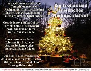 Wie Feiern Wir Weihnachten : wir sollten uns weder von terroristen noch von rechtspopulisten vorschreiben ~ Markanthonyermac.com Haus und Dekorationen