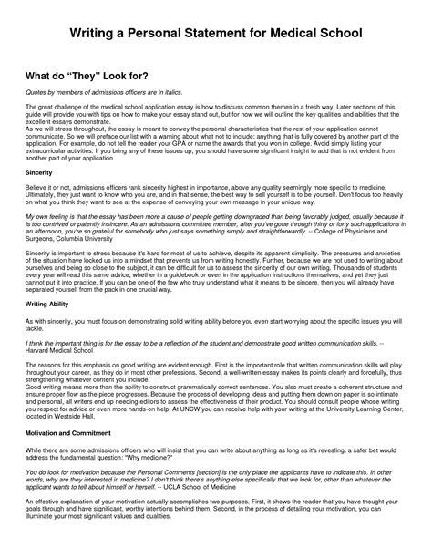 College essays essay writing developing research proposal developing research proposal phd thesis fields