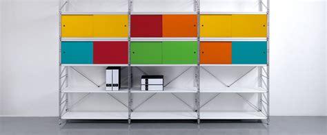 Mensole Per Ufficio Armadi Ufficio Librerie Da Lavoro Mensole E