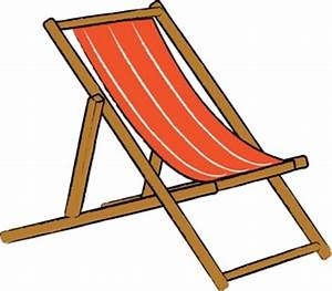 Free Chair Clipart Image 0515-0910-0102-2823 Furniture