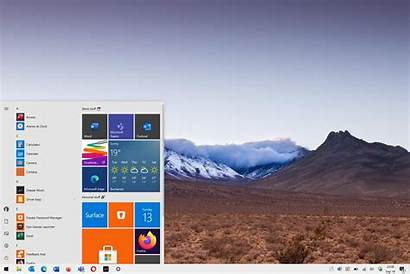 Windows Update Microsoft October Feature Announces Officially