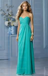 bridesmaid dresses turquoise stylish chiffon light turquoise bridesmaid dress bnnbf0003 bridesmaid uk