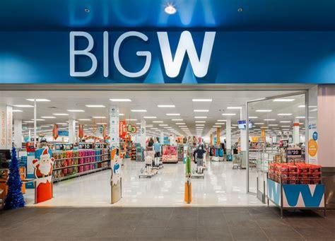 Bid Shopping 5 Best Shops In Brisbane