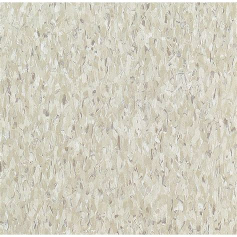 armstrong flooring armstrong imperial texture vct 12 in x 12 in shelter