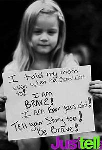 1000+ ideas about Child Abuse Prevention on Pinterest ...