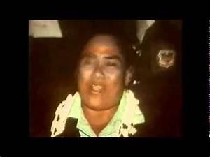 (Western) Samoa Teacher's Group Impromptu Performance at ...