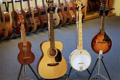 Rentals Instruments Stringed Gryphon Gryphonstrings