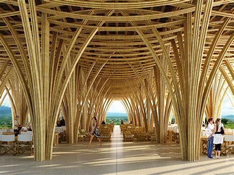 interieur sport el bomboro 1000 images about architecture fibres on pinterest