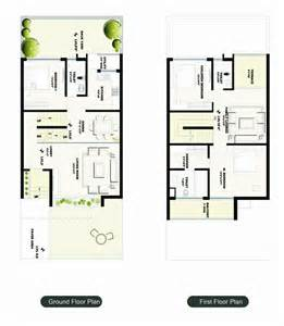 row home floor plans arcor serenity row house in jamtha nagpur buy