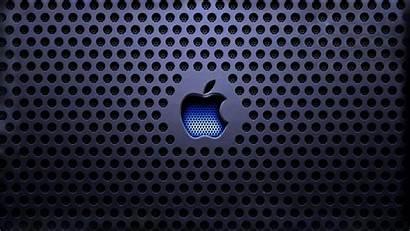 Wallpapers Apple Mac Background Technology Wallpaperup