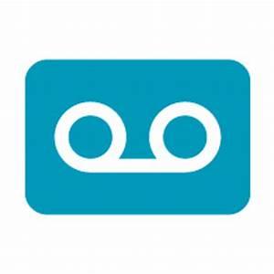Ecouter Ses Messages Vocaux Bouygues Portable : b you lance la messagerie vocale visuelle sur blackberry ~ Medecine-chirurgie-esthetiques.com Avis de Voitures
