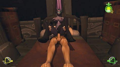 Whorecraft Chapter 2 Episode 1 Sex Scenes Free Hd Porn 05