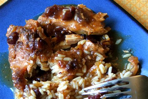 delicious crock pot chicken detroitmommies detroitmommies