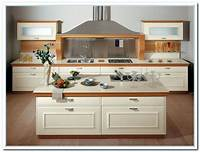 simple kitchen designs Working on Simple Kitchen Ideas for Simple Design | Home ...