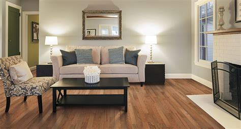 pergo flooring butterscotch oak butterscotch oak 3 25 in pergo 174 american era solid hardwood flooring