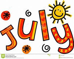July Clip Art Free collection Download and share July Clip Art