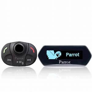 Installer Bluetooth Voiture : kit bluetooth voiture kit voiture bluetooth lecteur mp3 ~ Farleysfitness.com Idées de Décoration