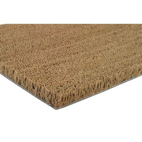tapis brosse au metre 28 images paillasson au metre tapis duentre tapis de passage rayures