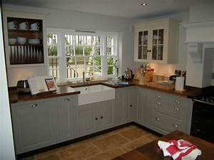 132 best grey kitchens images on pinterest cottage With kitchen colors with white cabinets with count your blessings wall art