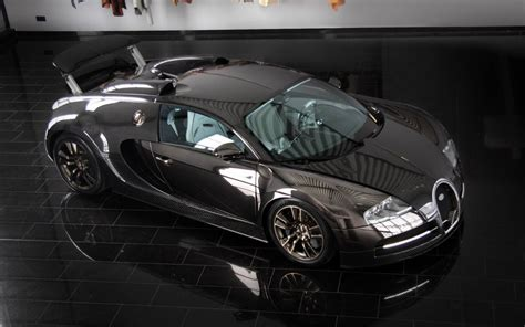 October 9, 2019 by azan ali. HD Bugatti Wallpapers For Free Download